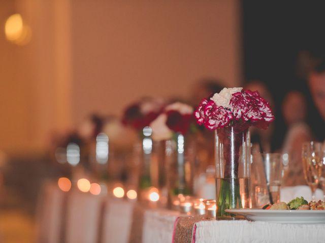 Chris and Brittney's wedding in Pitt Meadows, British Columbia 155
