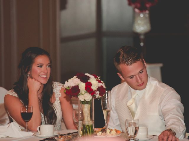 Chris and Brittney's wedding in Pitt Meadows, British Columbia 156