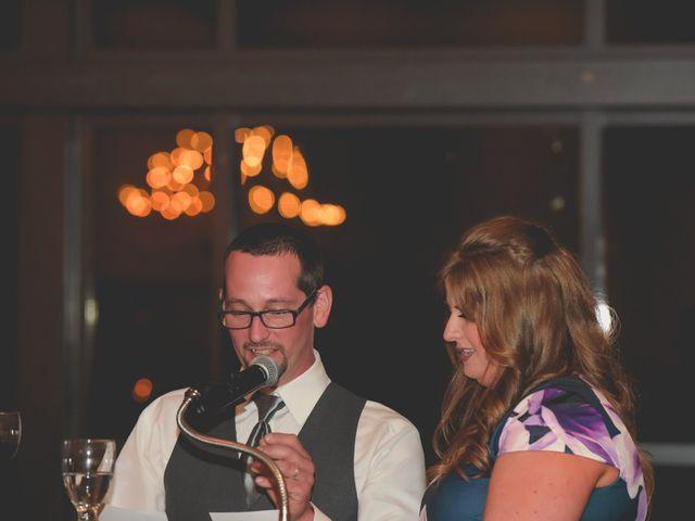 Chris and Brittney's wedding in Pitt Meadows, British Columbia 157