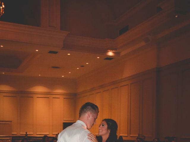 Chris and Brittney's wedding in Pitt Meadows, British Columbia 162
