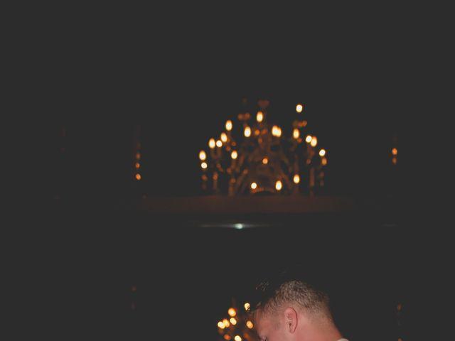 Chris and Brittney's wedding in Pitt Meadows, British Columbia 165