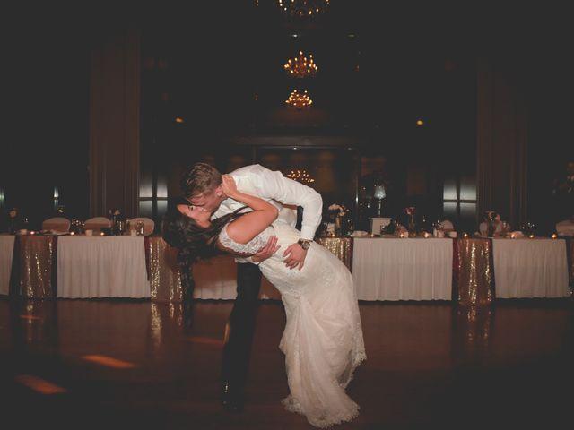 Chris and Brittney's wedding in Pitt Meadows, British Columbia 167