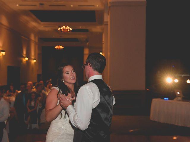 Chris and Brittney's wedding in Pitt Meadows, British Columbia 168