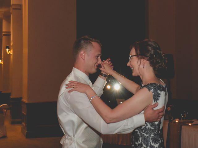 Chris and Brittney's wedding in Pitt Meadows, British Columbia 170
