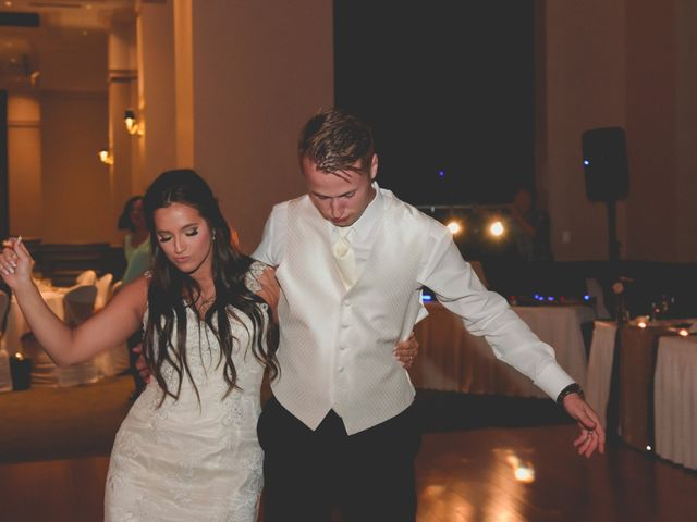 Chris and Brittney's wedding in Pitt Meadows, British Columbia 172