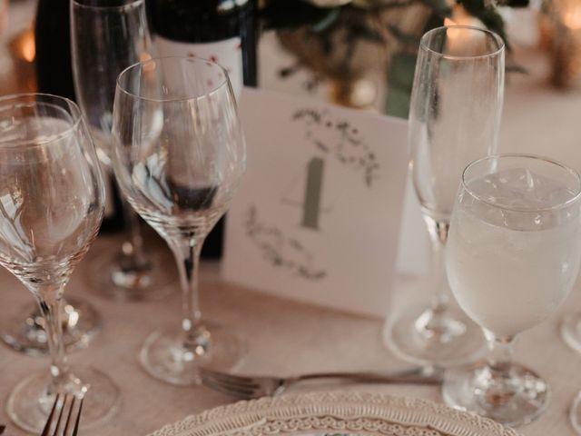 Harky and Sarah's wedding in Egmont, British Columbia 32