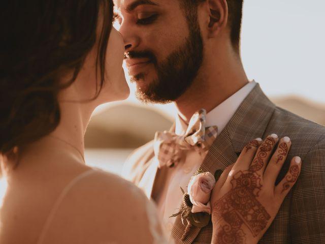 Harky and Sarah's wedding in Egmont, British Columbia 44
