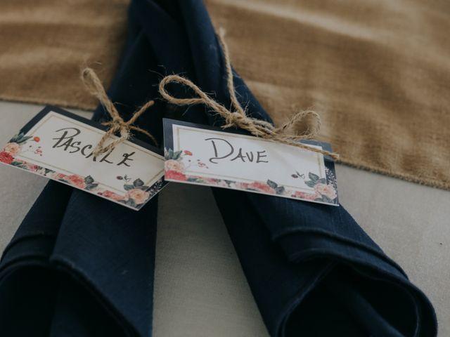 David and Pascale's wedding in Scotsburn, Nova Scotia 46