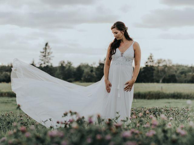 David and Pascale's wedding in Scotsburn, Nova Scotia 73