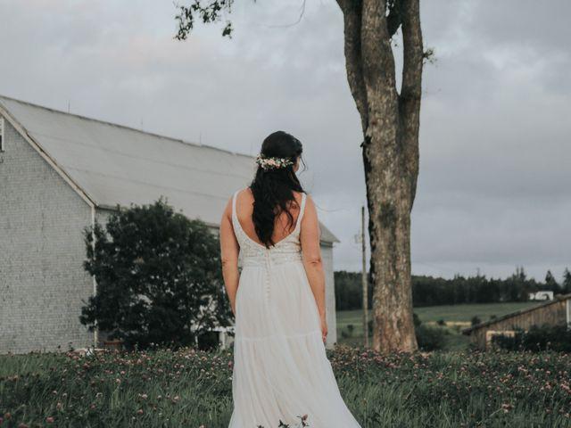 David and Pascale's wedding in Scotsburn, Nova Scotia 75