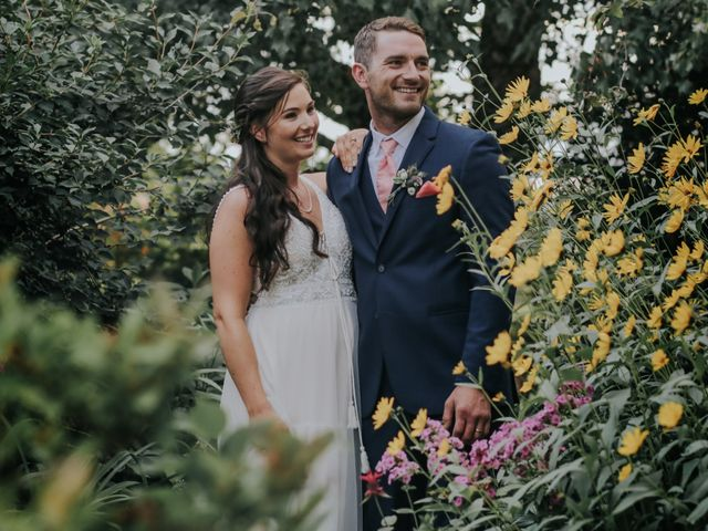 David and Pascale's wedding in Scotsburn, Nova Scotia 82