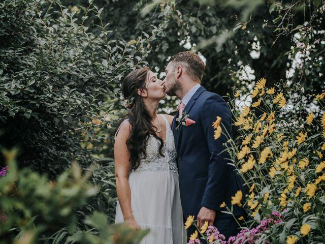 David and Pascale's wedding in Scotsburn, Nova Scotia 83