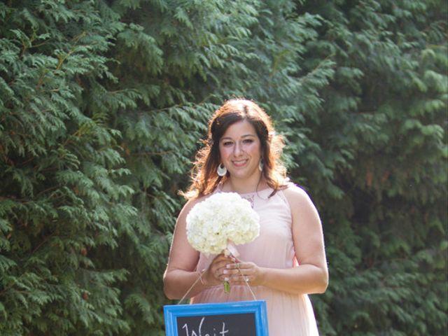 Jordan and Haley's wedding in Niagara on the Lake, Ontario 46