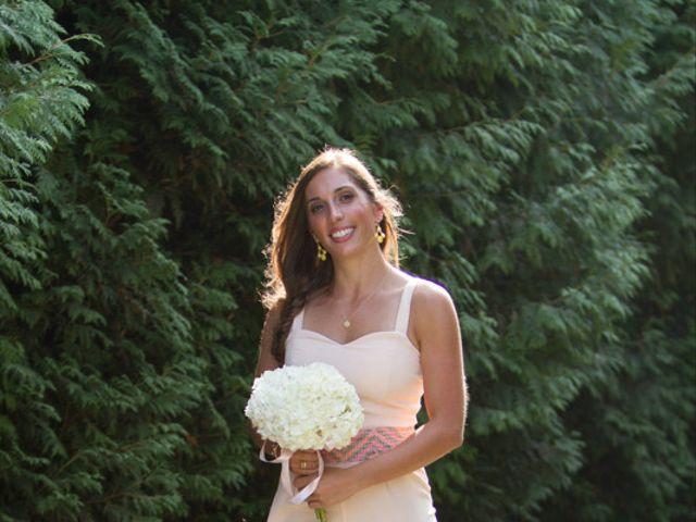 Jordan and Haley's wedding in Niagara on the Lake, Ontario 47