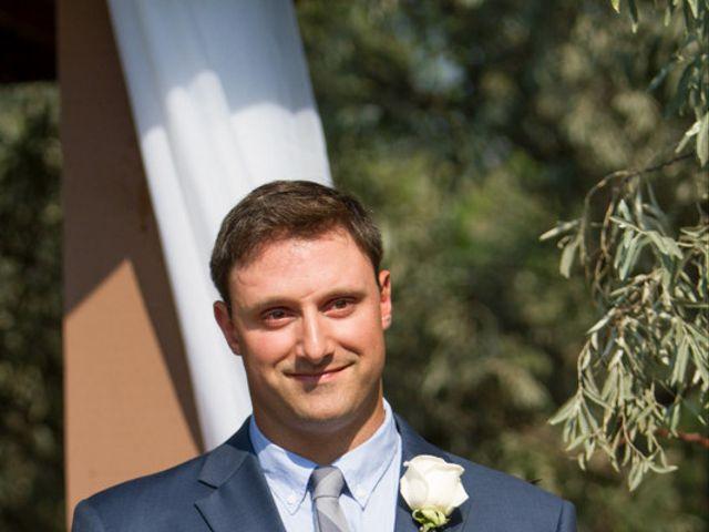 Jordan and Haley's wedding in Niagara on the Lake, Ontario 50