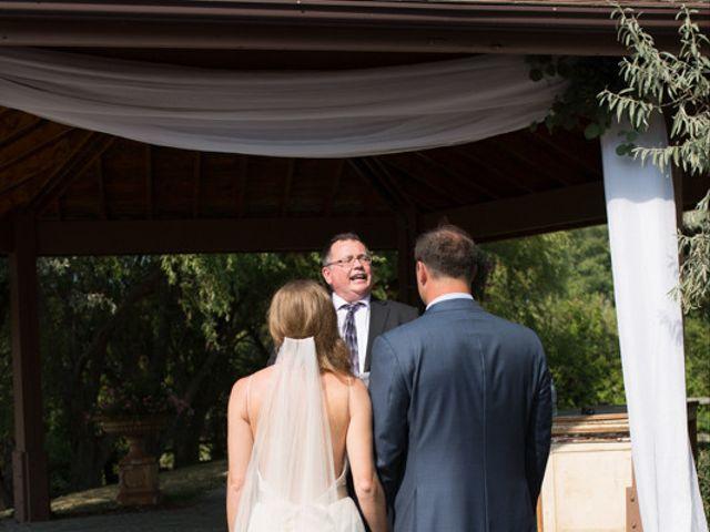 Jordan and Haley's wedding in Niagara on the Lake, Ontario 53