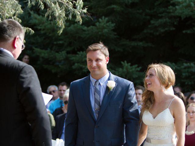 Jordan and Haley's wedding in Niagara on the Lake, Ontario 54