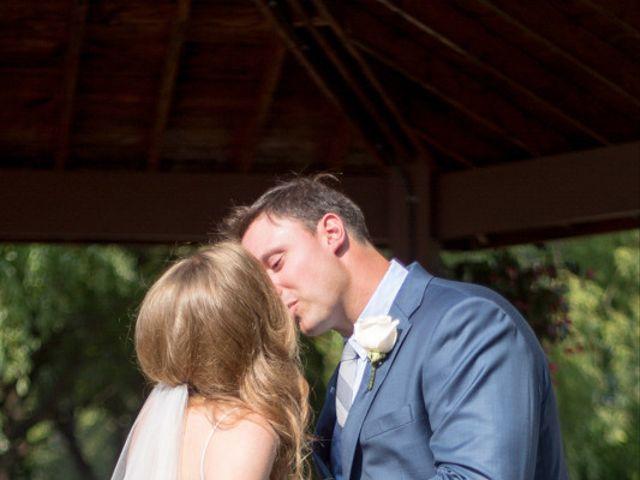 Jordan and Haley's wedding in Niagara on the Lake, Ontario 59