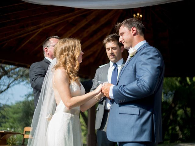 Jordan and Haley's wedding in Niagara on the Lake, Ontario 61