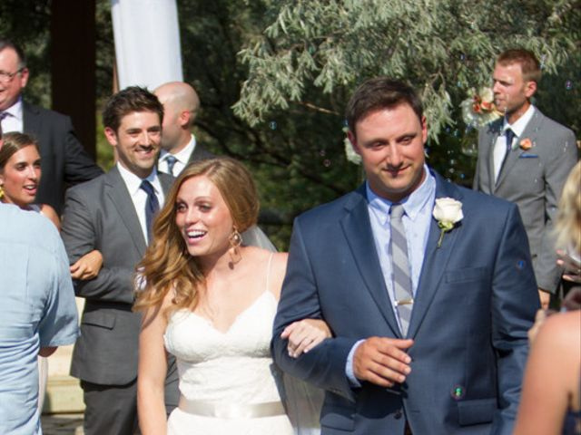 Jordan and Haley's wedding in Niagara on the Lake, Ontario 63