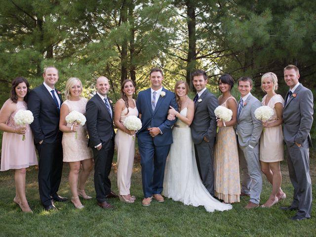 Jordan and Haley's wedding in Niagara on the Lake, Ontario 66
