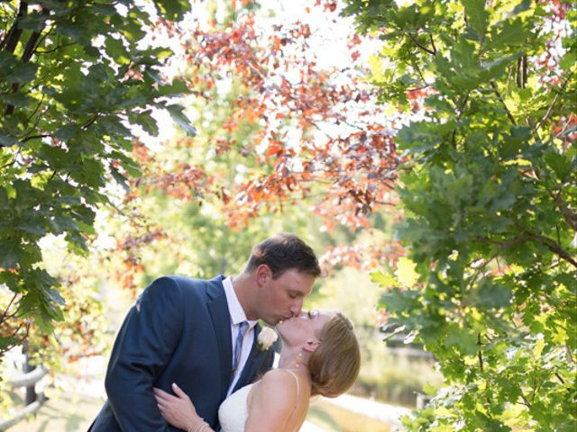 Jordan and Haley's wedding in Niagara on the Lake, Ontario 71