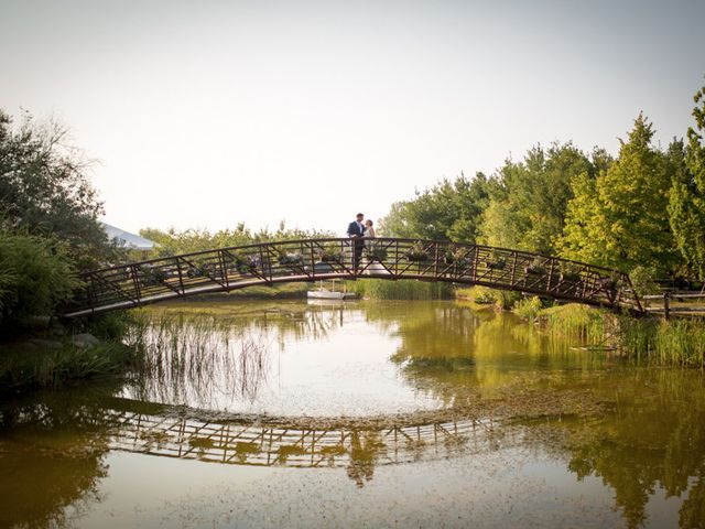 Jordan and Haley's wedding in Niagara on the Lake, Ontario 72