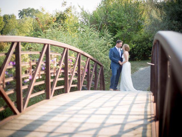 Jordan and Haley's wedding in Niagara on the Lake, Ontario 73