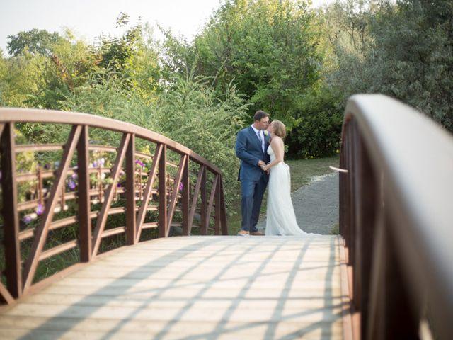 Jordan and Haley's wedding in Niagara on the Lake, Ontario 74