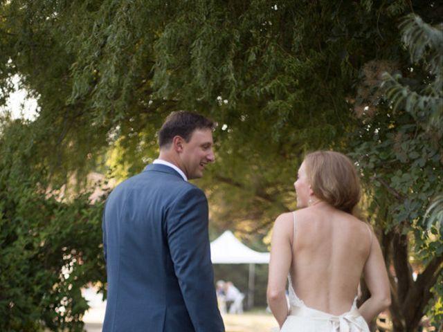 Jordan and Haley's wedding in Niagara on the Lake, Ontario 75