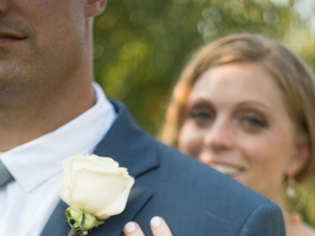 Jordan and Haley's wedding in Niagara on the Lake, Ontario 77