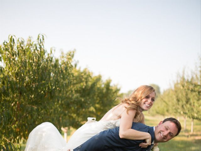 Jordan and Haley's wedding in Niagara on the Lake, Ontario 80