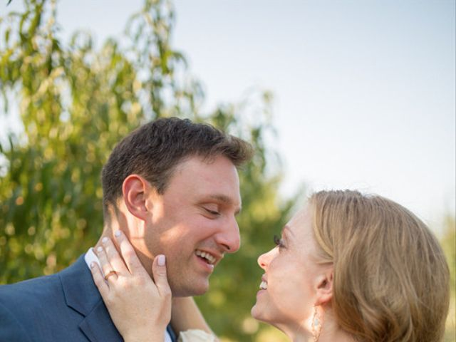 Jordan and Haley's wedding in Niagara on the Lake, Ontario 81
