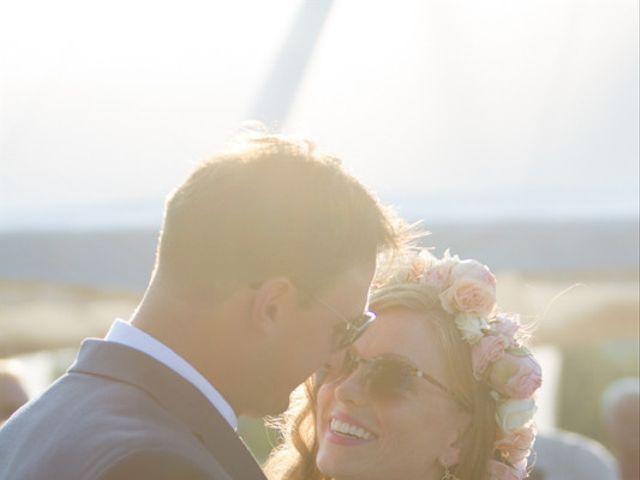 Jordan and Haley's wedding in Niagara on the Lake, Ontario 91
