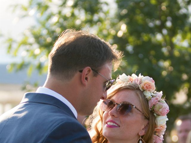 Jordan and Haley's wedding in Niagara on the Lake, Ontario 93