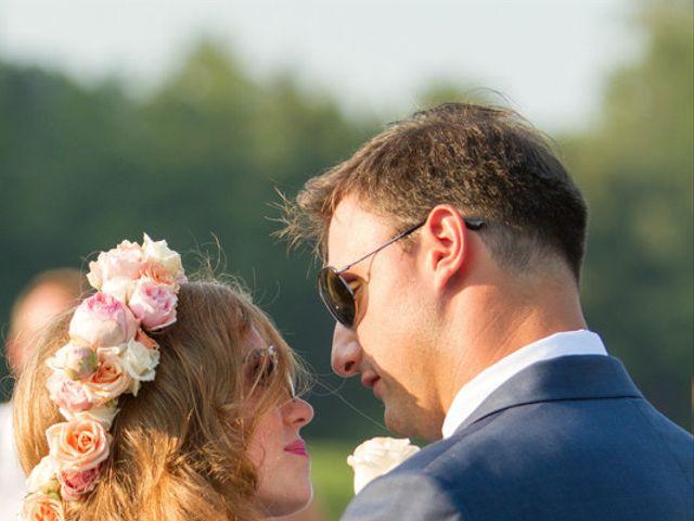Jordan and Haley's wedding in Niagara on the Lake, Ontario 94
