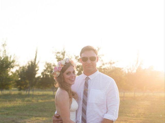 Jordan and Haley's wedding in Niagara on the Lake, Ontario 99