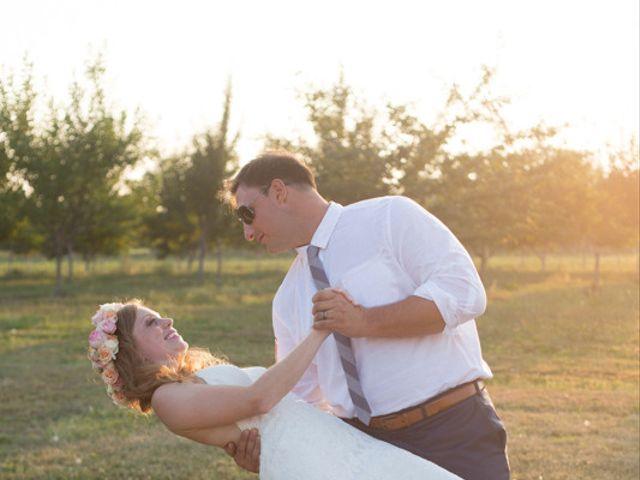Jordan and Haley's wedding in Niagara on the Lake, Ontario 100
