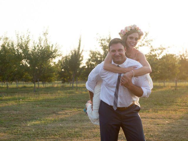 Jordan and Haley's wedding in Niagara on the Lake, Ontario 102