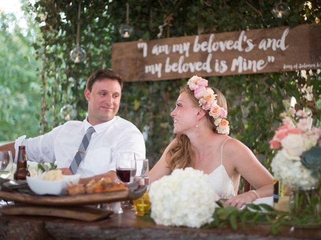Jordan and Haley's wedding in Niagara on the Lake, Ontario 103