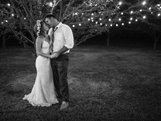 Jordan and Haley's wedding in Niagara on the Lake, Ontario 105
