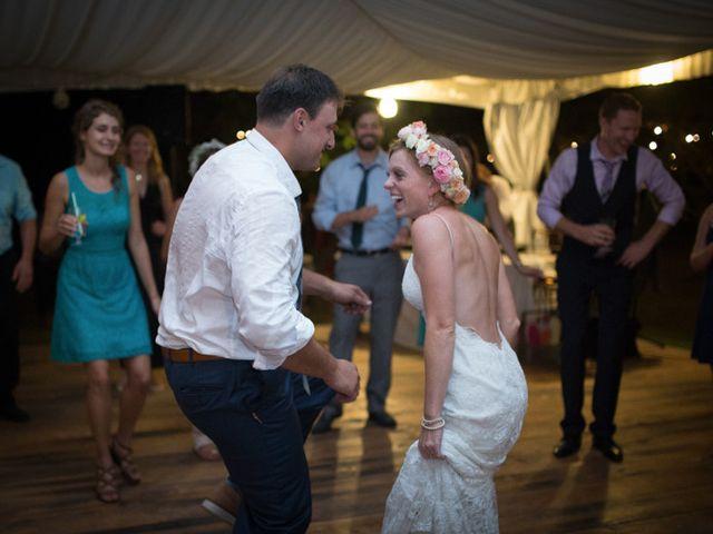 Jordan and Haley's wedding in Niagara on the Lake, Ontario 108
