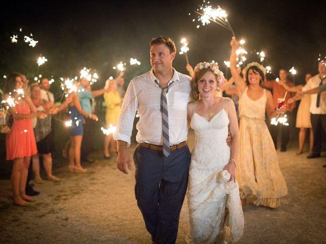 Jordan and Haley's wedding in Niagara on the Lake, Ontario 110