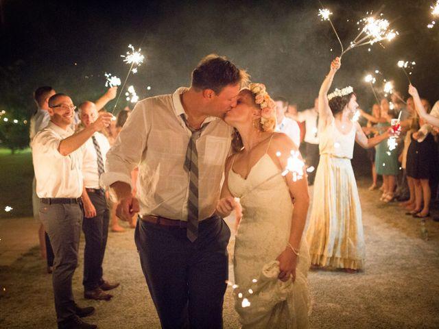 Jordan and Haley's wedding in Niagara on the Lake, Ontario 111