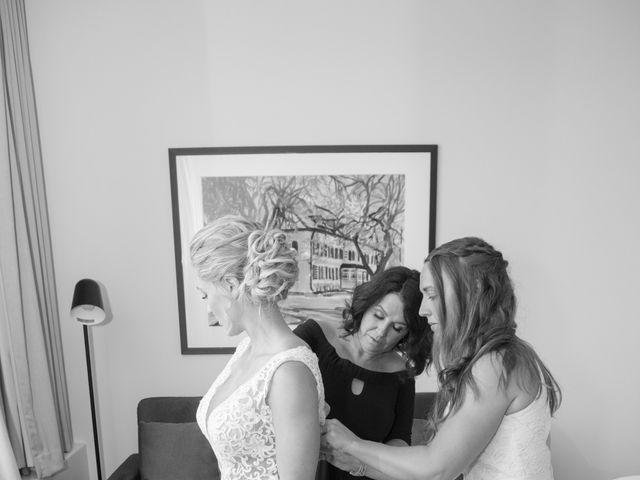 Amanda and Shaun's wedding in Winnipeg, Manitoba 32