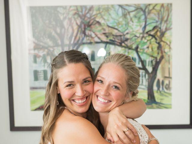 Amanda and Shaun's wedding in Winnipeg, Manitoba 34