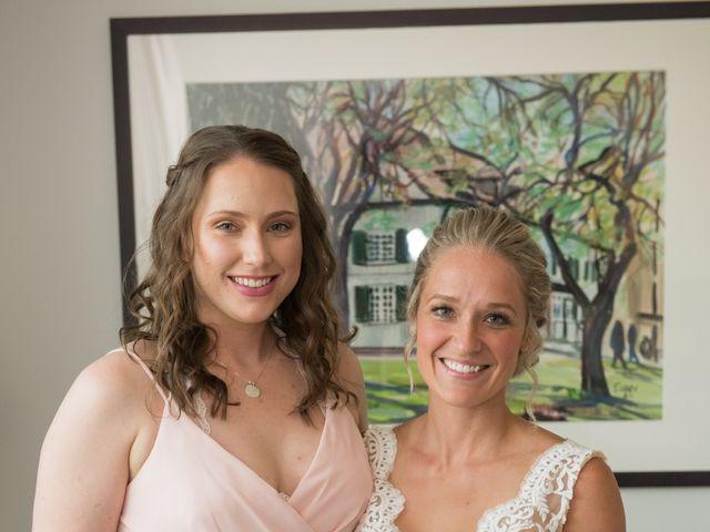 Amanda and Shaun's wedding in Winnipeg, Manitoba 35