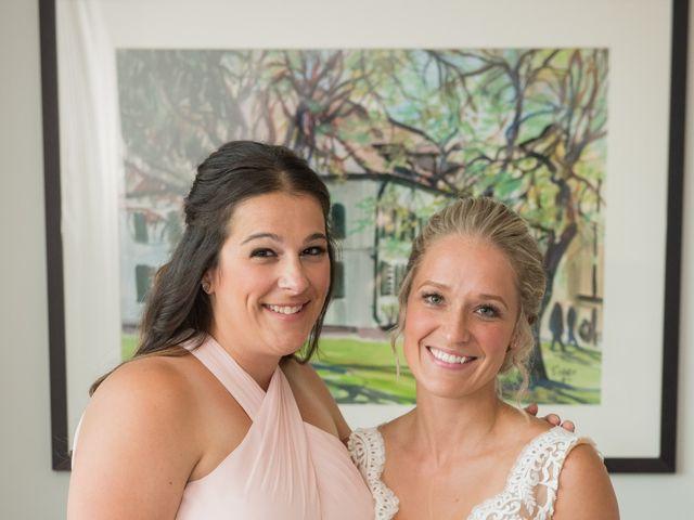 Amanda and Shaun's wedding in Winnipeg, Manitoba 36