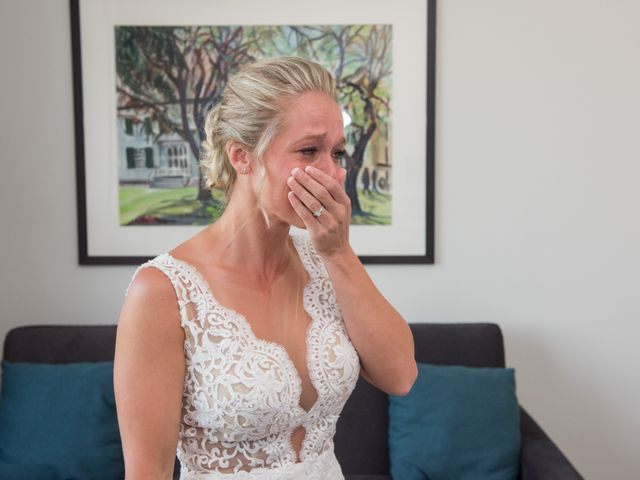 Amanda and Shaun's wedding in Winnipeg, Manitoba 39