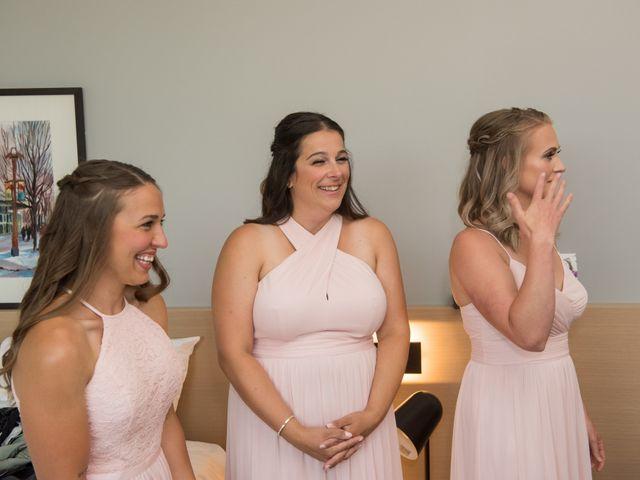 Amanda and Shaun's wedding in Winnipeg, Manitoba 40